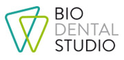 Biodental Logo