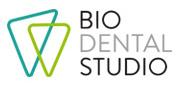Biodental Logo